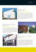 Wein + Architektur - Page 5