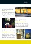 Wein + Architektur - Page 7