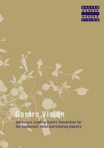 Gastro Vision