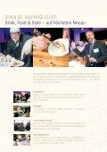 Gastro Vision - Page 4