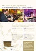 Gastro Vision - Page 5
