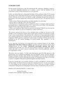 S U R V E Y of current evidence of ecumenism ... - ARGE Oekumene - Page 2