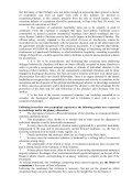 S U R V E Y of current evidence of ecumenism ... - ARGE Oekumene - Page 4