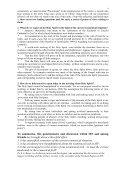 S U R V E Y of current evidence of ecumenism ... - ARGE Oekumene - Page 5