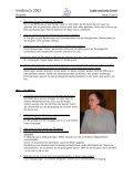 Taufe und Leib Christi - Page 3