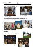 Taufe und Leib Christi - Page 7