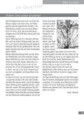 uns - Page 3