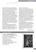 uns - Page 5