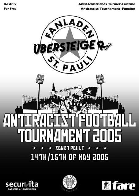T-shirt be proud Be Free BE A ultra pour ultras hooligans fussballfans fans