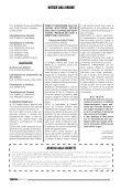 VERONA MEDICA - Page 7