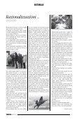 VERONA MEDICA - Page 5