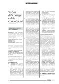 VERONA MEDICA - Page 6