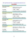 UISP Lega Pallacanestro Prato - www.pallacanestrouisptoscana ... - Page 4