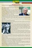 personaggi riconoscimenti ciclismo funestata meravigliose - Page 4