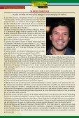 personaggi riconoscimenti ciclismo funestata meravigliose - Page 5