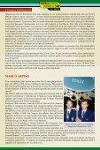 personaggi riconoscimenti ciclismo funestata meravigliose - Page 7