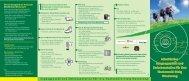 Der Prospekt als PDF-Datei zum Download - Gastgeber Westerwald