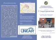 Programma - Ufficio Scolastico Regionale per l'Abruzzo
