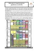 Manuale di organizzazione gestione e controllo - Page 6