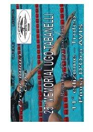 PROGRAMMA TABANELLI2 - NuotoPinnato.it