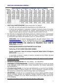 Circolare Campionati Italiani Estivi di Categoria Nuoto ... - Fipsas - Page 2