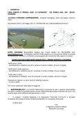 Circolare Campionati Italiani Estivi di Categoria Nuoto ... - Fipsas - Page 3