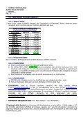 Circolare Campionati Italiani Estivi Assoluti di ... - NuotoPinnato.it - Page 2