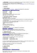 Circolare Campionati Italiani Estivi Assoluti di ... - NuotoPinnato.it - Page 3