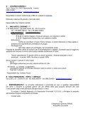 Circolare Campionati Italiani Estivi Assoluti di ... - NuotoPinnato.it - Page 4