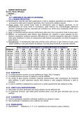 Circolare Campionati Italiani Estivi di Categoria 2012 - Fipsas - Page 2