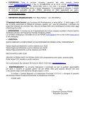 Circolare Campionati Italiani Estivi di Categoria 2012 - Fipsas - Page 3