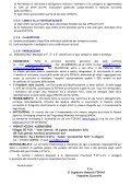 Circolare Campionati Italiani Primaverili di Categoria 2013 - Fipsas - Page 3