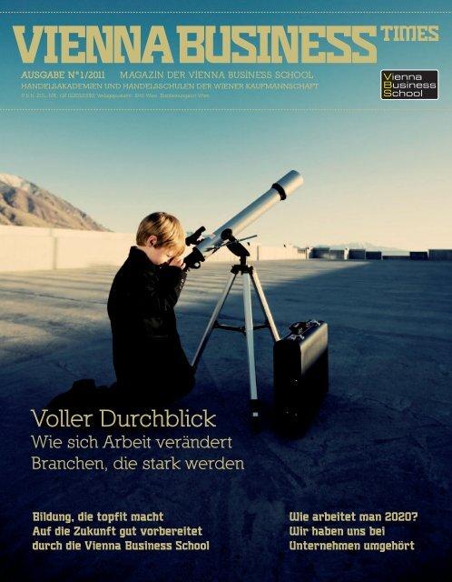 VBS Ball - Vienna Business School