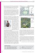 Ganzheit- lichen Veranstaltungs- sicherheit - Sächsischer Verband ... - Seite 3