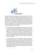 Políticas Públicas de Juventud en América Latina - Page 3