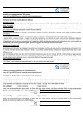 Programma - Istituto Toscano Tumori - Page 3