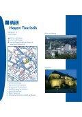 Hotels Pensionen Ferienwohnungen ... - Stempel-Mekka - Seite 2