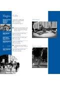 Hotels Pensionen Ferienwohnungen ... - Stempel-Mekka - Seite 4