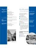 Hotels Pensionen Ferienwohnungen ... - Stempel-Mekka - Seite 6