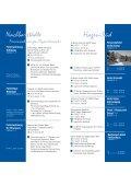 Hotels Pensionen Ferienwohnungen ... - Stempel-Mekka - Seite 7