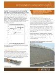 Landmark - Page 7