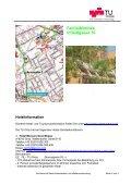 Anreiseinformation - Seite 2