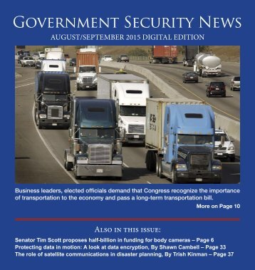 GSN Aug/Sept Digital Edition