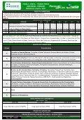 Samcil - PF - MONDE SEGUROS - Page 2