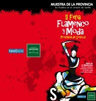 Flamenco Moda