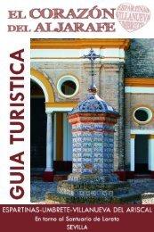 Guardián del Santuario de Loreto Fray Lucas Sevilla Año 2013 2
