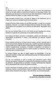 SANTA - Page 4