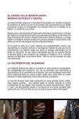 SANTA - Page 7