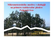 (Microsoft PowerPoint - om_ARSO_22012010_97.ppt [Zdru ...