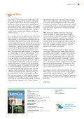 Ljubiteljska meteorologija - Page 3